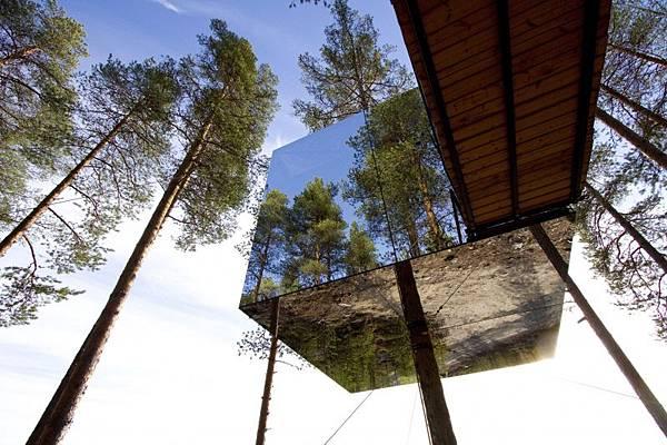 樹屋飯店.jpg