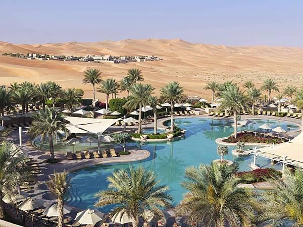 蓋斯爾阿薩拉安納塔拉沙漠度假飯店1.jpg