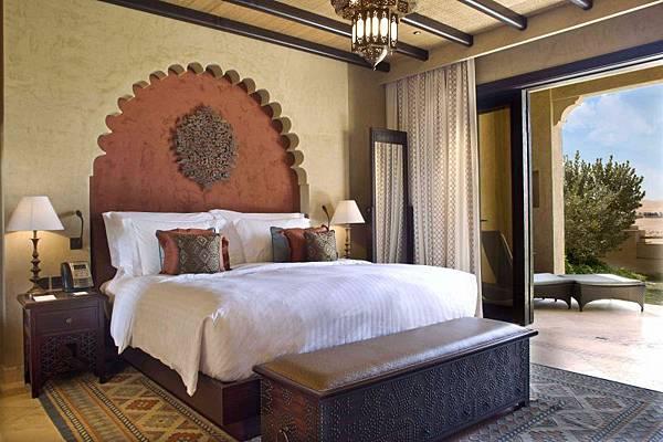 蓋斯爾阿薩拉安納塔拉沙漠度假飯店.jpg