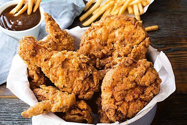 fast-food-fried-chicken-108893-1.jpeg