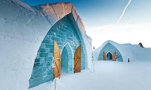 加拿大冰宮飯店1.jpg