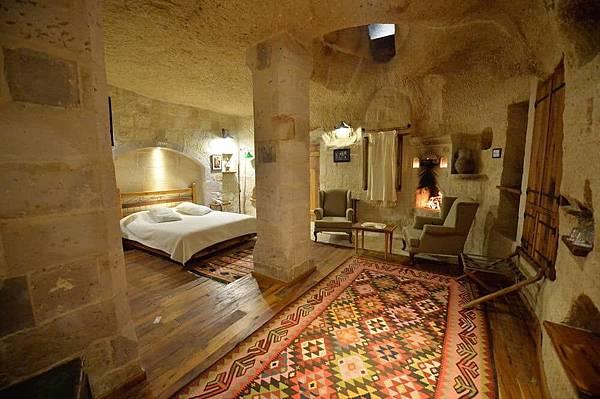 克勒貝克特別洞穴飯店1.jpg