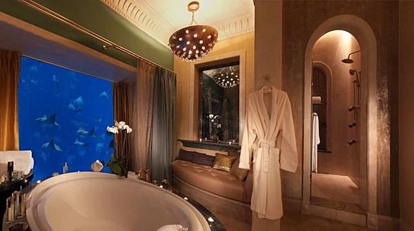 棕櫚島亞特蘭蒂斯渡假飯店.jpg