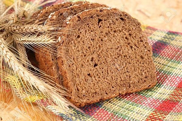 wholewheat2017.jpg