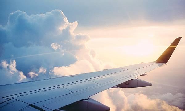 airplane_1531485158-e1531485213830-1000x600.jpg