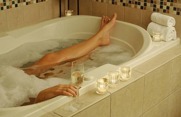 Bubble-Bath.jpg