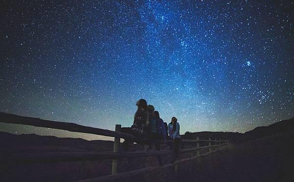 Horoskop-november-1-1-1280x667-c.jpg