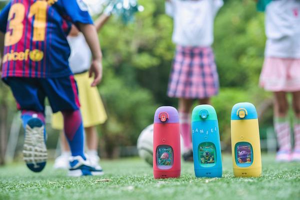 全球首款故事機水壺-新品Gululu-Talk讓孩子健康又有聊-2.jpg