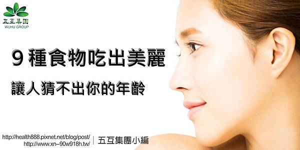 bigstock-Side-View-Young-Smiling-Woman-104331266-1.jpg