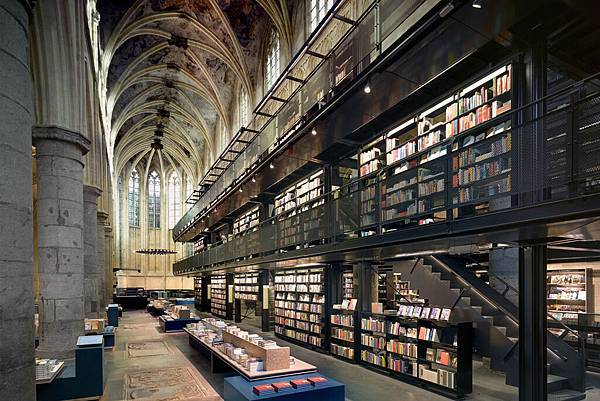 11-bookstores-from-the-world-you-must-know-3.jpg