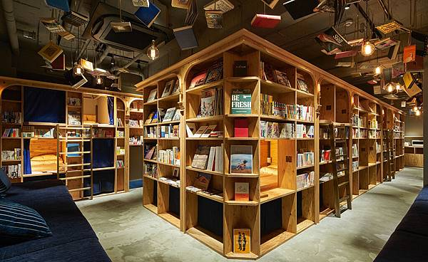 11-bookstores-from-the-world-you-must-know-8.jpg