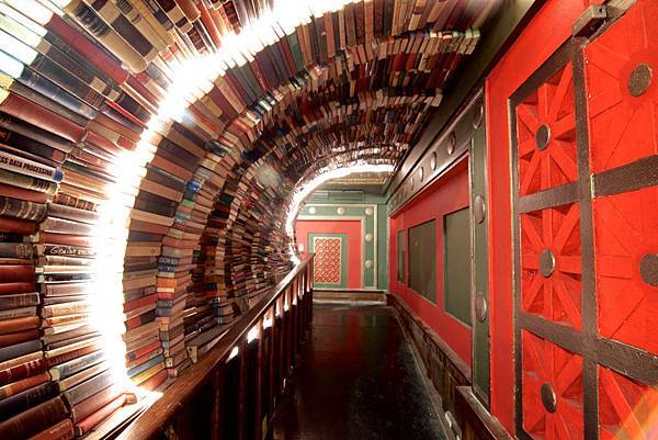 11-bookstores-from-the-world-you-must-know-10.jpg