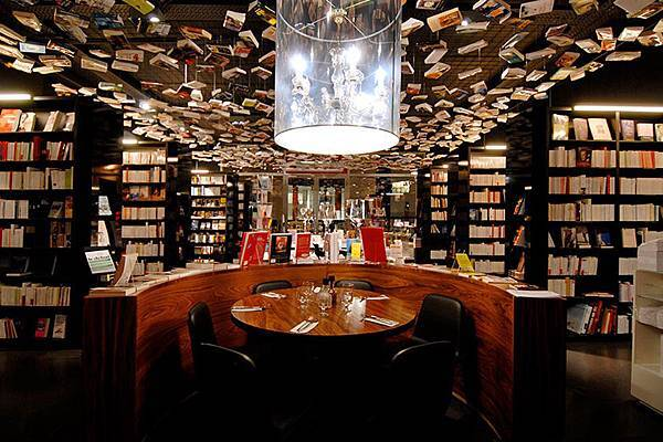 11-bookstores-from-the-world-you-must-know-9.jpg