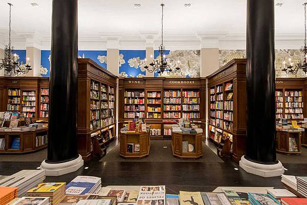 11-bookstores-from-the-world-you-must-know-11.jpg