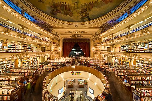 11-bookstores-from-the-world-you-must-know-7.jpg