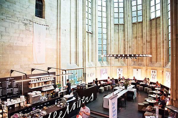 Selexyz Dominicanen Maastricht.jpg