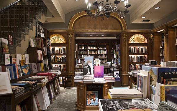 Rizzoli Bookstore.jpg