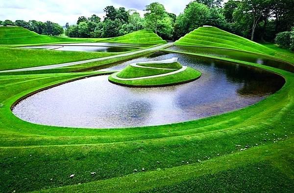 宇宙思考花園1.jpg