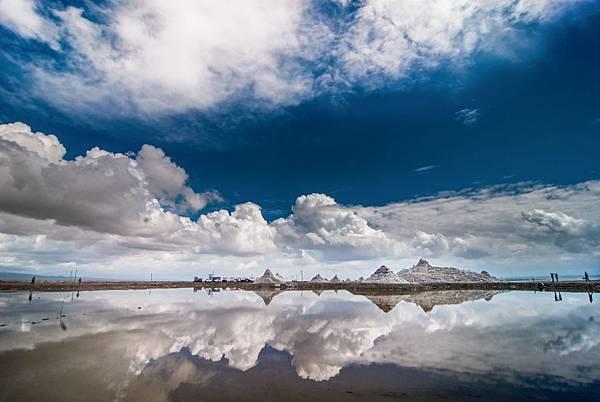 茶卡鹽湖.jpg