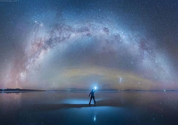 烏尤尼鹽湖.jpg