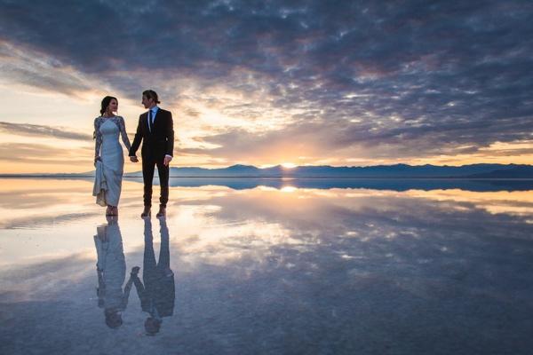 博納維爾鹽湖.jpg