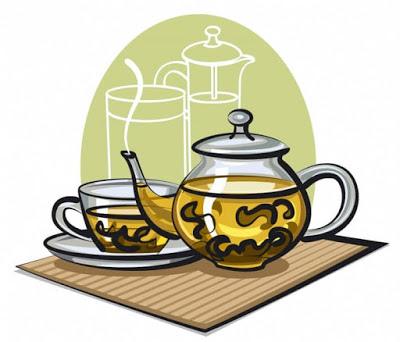 101-Amazing-Green-Tea-Recipes-714x606.jpg