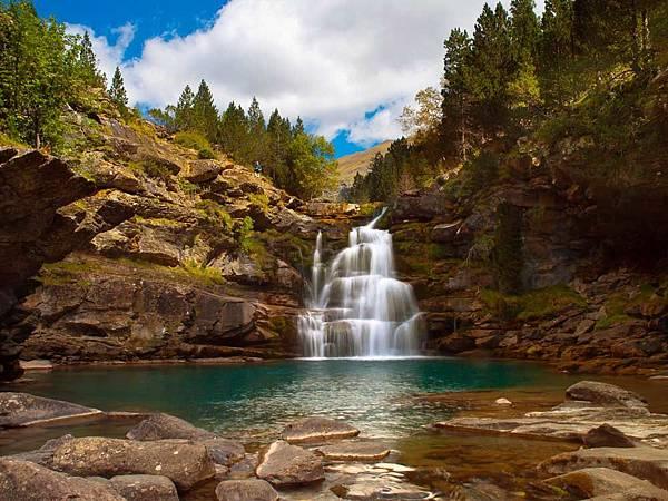 奧爾德薩和佩爾迪多山國家公園.jpg
