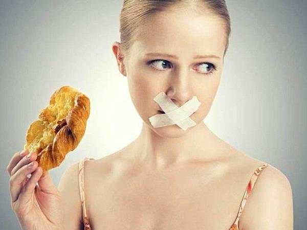 Přísnější-dieta-neznamená-lepší-dieta.jpg