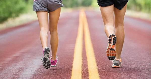 Running-Training-Runners-Jogging-Road-Outside.jpg