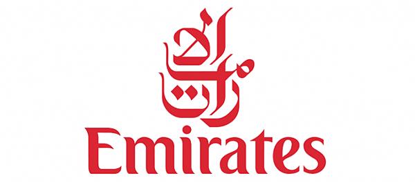 emirates-logo-horizontal-624x374.png