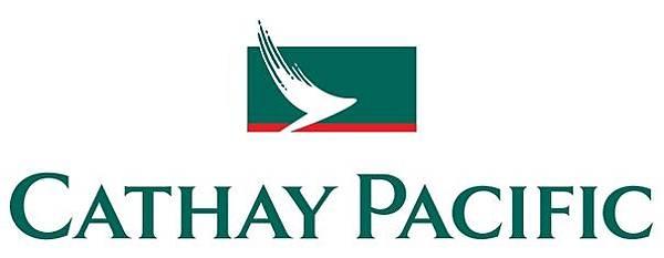cathay_pacific_logo.jpg
