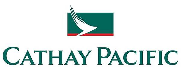 cathay_pacific_logo.jpg