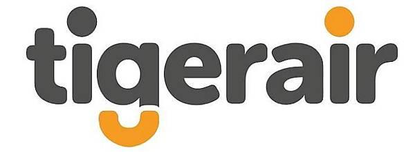 tigerair logo.jpg