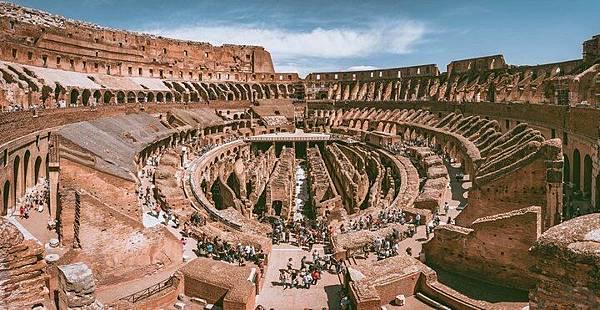 羅馬競技場1.jpg