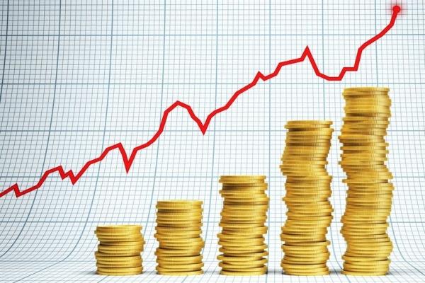 economia_afp_1409339188.jpg