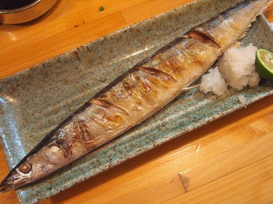 sea-gaia-sushi-bar-tsukiji.jpg