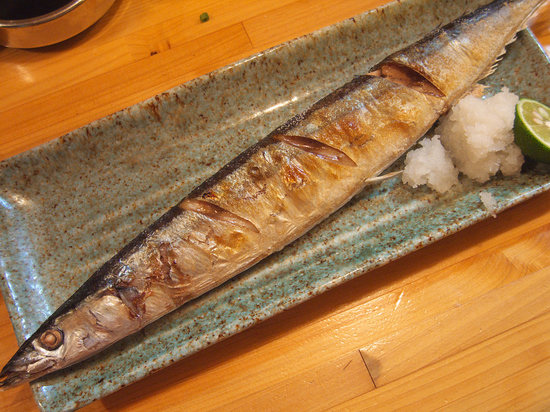 sea-gaia-sushi-bar-tsukiji.jpg