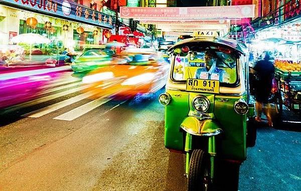 thailand_175926_630x400px.jpg