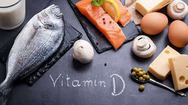 10-foods-high-in-vitamin-d-we-dont-eat-anymore-136426011713302601-180323133014.jpg