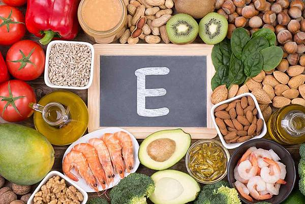 Vitamin-E-Health-Benefits-and-the-Best-Food-Sources.jpg