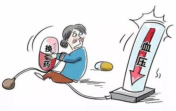 vJhjnlgndyvp2-www.9toutiao.com.jpg