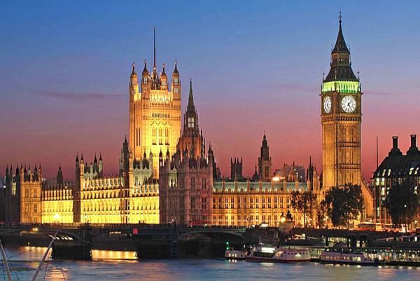 united-kingdom-houses-of-parliament.jpg