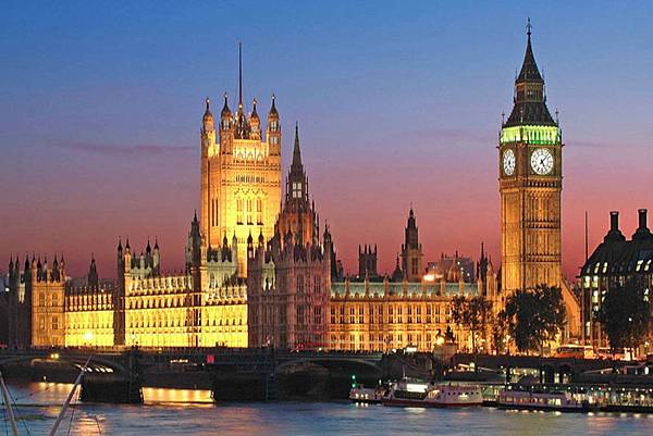 united-kingdom-houses-of-parliament.jpg