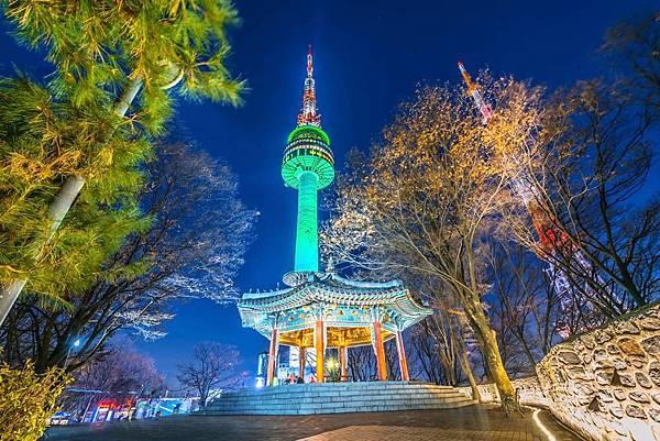 N Seoul Tower (1).jpg