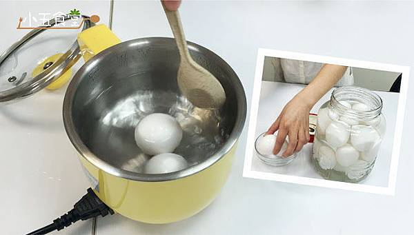 DIY鹹雞蛋8.jpg