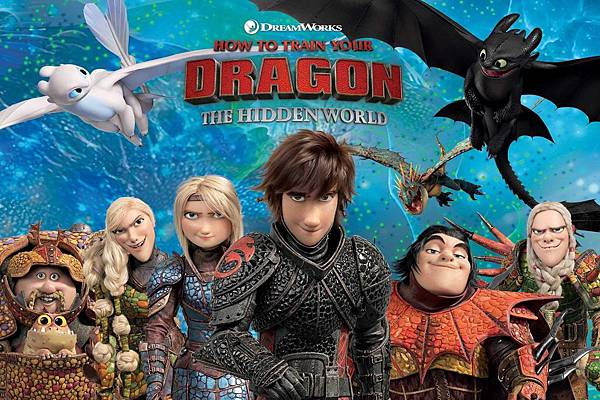HTTYD_Hidden_World_The_Movie_Storybook_Cover.jpg