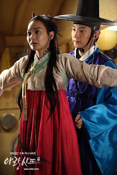 arang4to_photo120817154404imbcdrama3