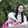 arang4to_photo120720154733imbcdrama1