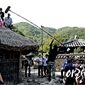 arang4to_photo120720154733imbcdrama2