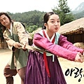 arang4to_photo120724165652imbcdrama2